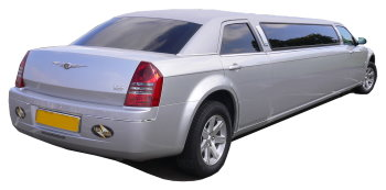 Limo hire in Rowton? - Cars for Stars (Shrewsbury) offer a range of the very latest limousines for hire including Chrysler, Lincoln and Hummer limos.